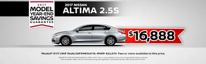 nissan altima for sale in hampton roads nissan dealership montgomery al used cars jack ingram nissan
