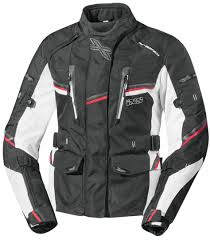 motorcycle clothing online ixs ashton black motorcycle clothing textile largest collection