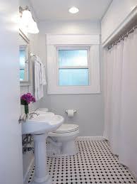bathroom floor design japanese style bathrooms hgtv