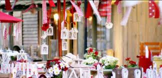 Backyard Bbq Wedding Ideas Design Brand Plan Picnic Wedding Reception Decor