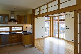 v sareckem udoli prague 6 rent house five bedroom 6 1 327 m2