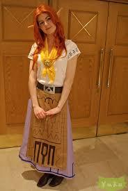 Legend Zelda Halloween Costumes Cosplay Island Costume Elegantaura Malon Malon