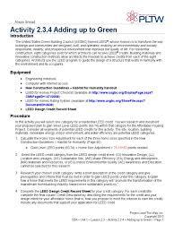 Home Design Checklist by 100 House Design Brief Checklist Writing An Effective