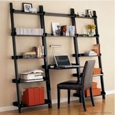 Desk For Apartment by Ladder Book Shelves Home Office Desk For Apartment Living