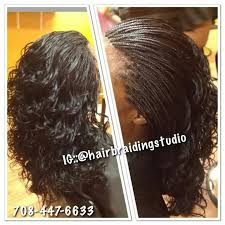 hairstyles for crochet micro braids hairstyles 15 best individual braids images on pinterest braid hair styles