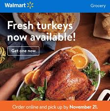 find out what is new at your temple walmart supercenter 3401 s
