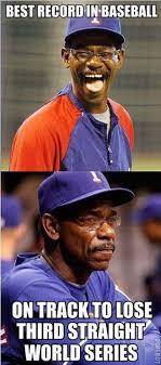 Baseball Memes - 2013 world series game 1 memes red sox versus cardinals heavy com