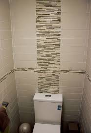 tiling bathroom decorating idea inexpensive amazing simple with