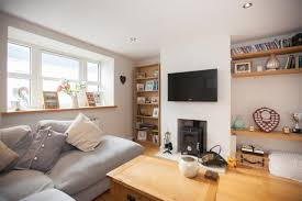 livingroom estate guernsey 2 bed terraced house to rent in delancey st sson