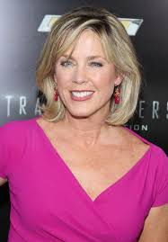 inside edition hairstyles best 25 deborah norville hair ideas on pinterest deborah