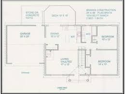 design house plans online free aloin info aloin info