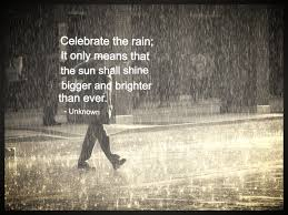 wedding quotes rainy day quotes about rainy day 93 quotes