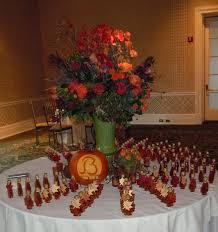 Discount Country Home Decor Halloween Archives Flowerama Columbus Sophisticated Display
