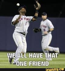 Baseball Memes - image result for baseball memes funny baseball memes and posters