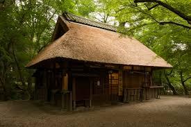 japanese tea house cha shitsu pinterest japanese tea house