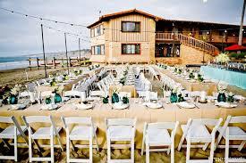 san diego wedding venues 12 wedding venues near san diego california gourmet