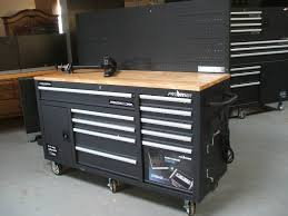 Rolling Tool Cabinet Sale Extreme Tool Chests And Garage Storage In St Louis Park