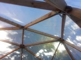 design u0026 innovation dome homes gardening geodesic domes future