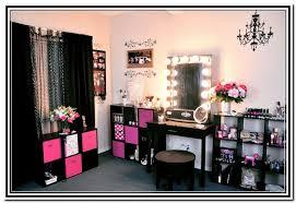 vanity make up table makeup vanity tables makeup vanity full size of vanity table with