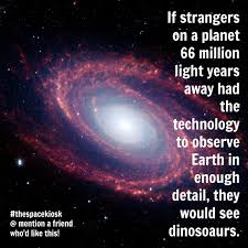 an amazing fact in our amazing universe amazing world