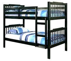 Target Bunk Bed Target Loft Bed Target Target Loft Beds Bunk Mattress Dimensions