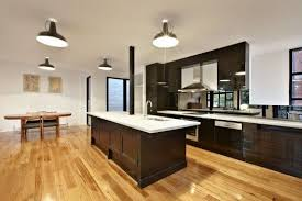 used kitchen cabinets abbotsford the abbotsford warehouse apartments itn architects