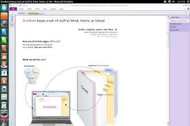 best onenote tutorial for beginners and intermediate users