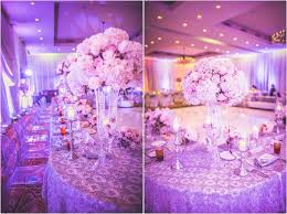 wedding backdrop rentals houston 289 best decor images on houston