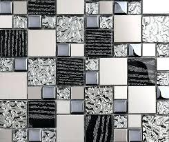 stainless steel mosaics u2013 instavite me