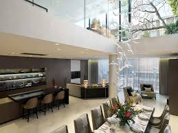 Luxury Kitchen 10 Luxury Kitchen U0026 Dining Spaces By Property Experts
