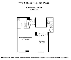 downtown providence apartment floor plans u0026 pricing regency