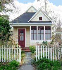 Tumbleweed Tiny Houses For Sale by Tiny House Cottages