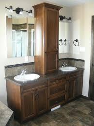 Lowes Vanity Top Vanities 60 Bathroom Vanity Double Sink Lowes Double Sink Vanity
