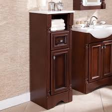 choosing the right bathroom linen tower the new way home decor