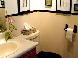 bathroom 17 perfect apartment bathroom decor remarkable