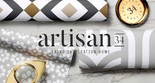artisan home decor about artisan 34
