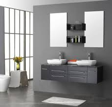 Cheap Bathroom Vanities Double Sink by Bathroom Sink Contemporary Bathroom Vanities And Sinks