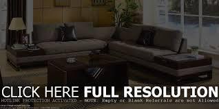 Living Room Furniture Houzz Wonderful Best Rated Living Room Furniture Big Lots Black White