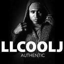 cool photo albums authentic ll cool j album