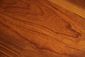 can you install tile over vinyl flooring
