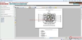 toyota hilux engine 1kd rm1173e 2015 workshop manual auto