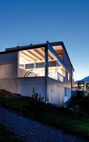 K Henhaus Teamk2 Architects K Mutters