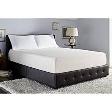 Bed Frame For Memory Foam Mattress Https Images Na Ssl Images Amazon Com Images I 5