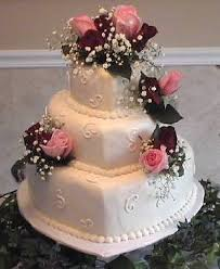heart shaped wedding cakes heart shaped wedding cake simple cakes