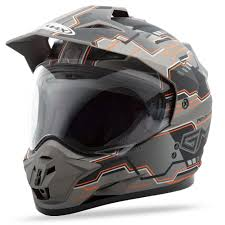 where to buy motocross gear shop great deals on mx helmets goggles u0026 apparel buy motocross gear