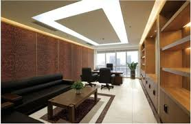 home decor 3d sculptured mdf wall panel home decor 3d board wall covering buy