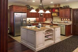 wine themed kitchen ideas white kitchen with wine decor idea wine themed kitchen ideas for