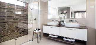 provincial bathroom ideas look at the provincial trader design in more detail view at this