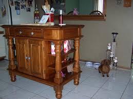 home scan kitchen