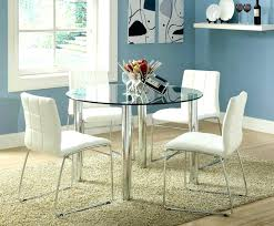 Unfinished Dining Room Furniture Unfinished Dining Room Furniture Furniture Green Dining Chairs